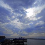 Foto de Rehoboth Beach