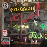 Girls Kick Ass!!!!