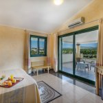 Photo of Hotel Baia Marina