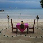 Photo of P.P. Erawan Palms Resort