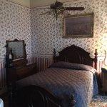 A Queen Suite