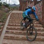 Foto de Valle Sagrado de los Incas