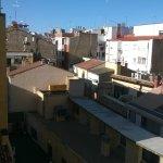Photo of Silken Reino de Aragon Hotel