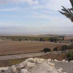 Photo of Megiddo National Park
