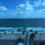 Photo de The Westin Beach Resort, Fort Lauderdale