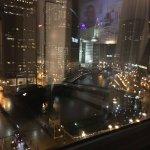 르네상스 시카고 호텔의 사진