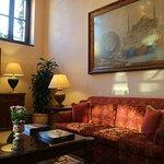 Foto de Four Seasons Hotel Istanbul at Sultanahmet