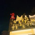 Festival delle Sagre di Asti Photo