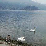 Photo of Lago d'Iseo