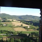 Billede af L'Antica Vetreria