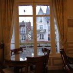 Photo de Hotel Marie-Anne