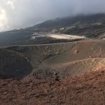 Foto di Monte Etna