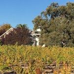 Foto de Summerwood Winery & Inn