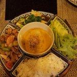 Foto de Ao Nang Phu Pi Maan Resort & Spa