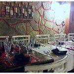 Foto de Ristorante Pizzeria La Civetta