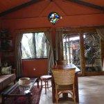 Nakuru Studio