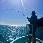 Second trip back flyfishing definitely not the last!
