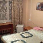 Photo of Hotel Sovetskaya
