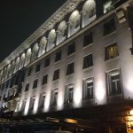Photo of Sofia Hotel Balkan, a Luxury Collection Hotel