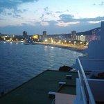 Photo of Universal Hotel Florida