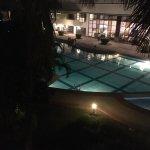 Photo of Lemon Tree Hotel, Aurangabad