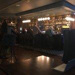 Fotografia lokality Dublin Skylon Hotel
