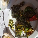 Peppers padron.mm