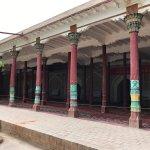 Photo de Hasi Tomb