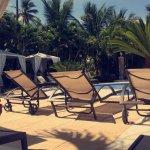 Foto de Luxury Bahia Principe Esmeralda Don Pablo Collection