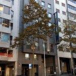 Hotel Porto Trindade