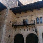 Palau de l'Almudaina Foto