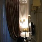 Photo de FH Calzaiuoli Hotel