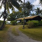 Photo de Sunset Beach Motel