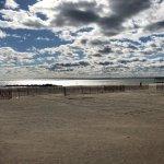 Photo de Coney Island USA