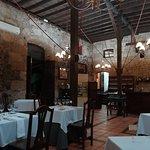 Photo de Hotel Rural Finca Salamanca