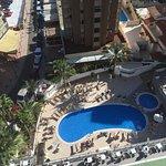 Foto de Hotel RH Princesa & Spa