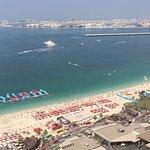 Photo de Sofitel Dubai Jumeirah Beach
