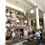 Photo of Brasserie Petanque