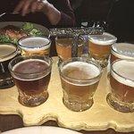صورة فوتوغرافية لـ Tamarack Brewing Company