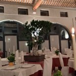 Photo of Ristorante Tipico La Filanda