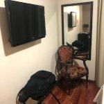 Photo of Europlaza Hotel & Suites