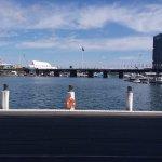 Photo de Darling Harbour