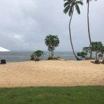 Photo de Tides Reach Resort