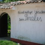 Photo de Los Perales Ecolodge