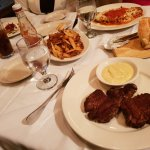 Photo of Statler Grill