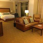 Photo de JW Marriott Phoenix Desert Ridge Resort & Spa