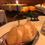 Photo de Restaurant S'Nockerl im Elefant