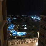 Foto di Royal Holiday Palace