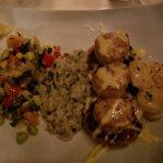 Photo de 17 Hundred 90 Restaurant