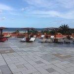 Photo de Royal Horizon Boa Vista